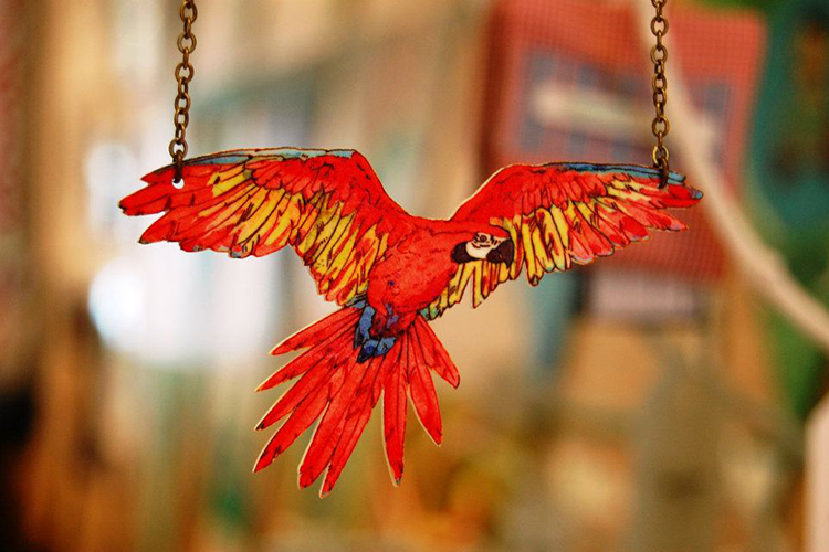 about-parrot-70x500px.jpg
