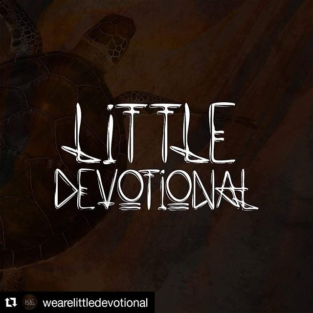 Stoked to get to put together this little design for a good mate, and excited about the collaboration to come. Go give them a follow and watch this space.  #Repost @wearelittledevotional ・・・ Here's to new things, fresh starts, a whole new world without the magical carpet ride. Straight outta Bundy • 🖊 Graphic Design @md.graphic.design  #graphicdesign #graphicdesigner #illustration #illustrator #beach #pub #supportlocal #supportyourfriends #music #localmusic #localmusician #10yearsstrong #beachlifestyle #designer #design #brisbanedesign #brisbanedesigner #guitar #guitarist #branding #branddesign  #albumart #albumdesign #beachstyle #turtles #home #collaboration
