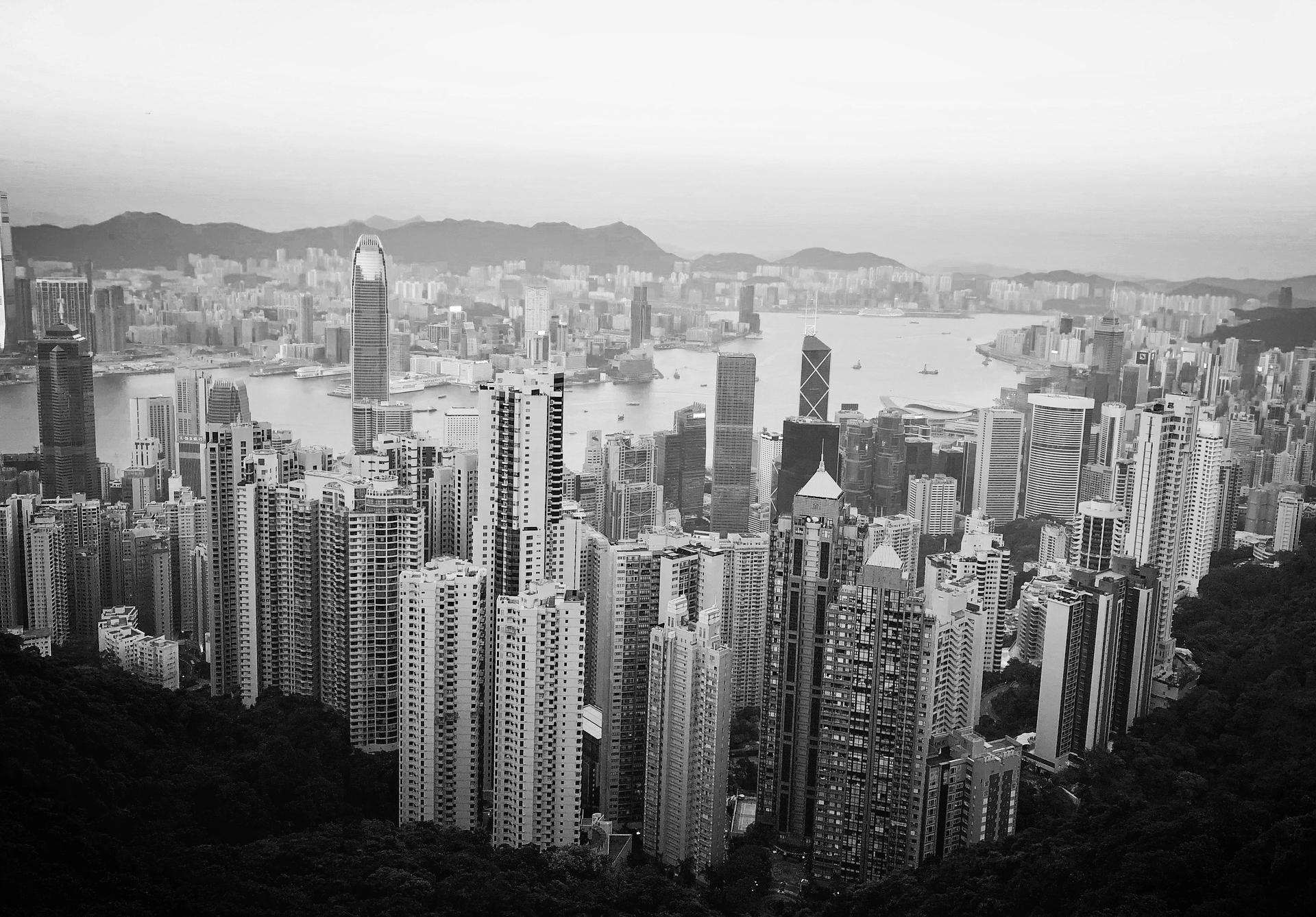 Hong Kong - hongkong@laguardia.capital
