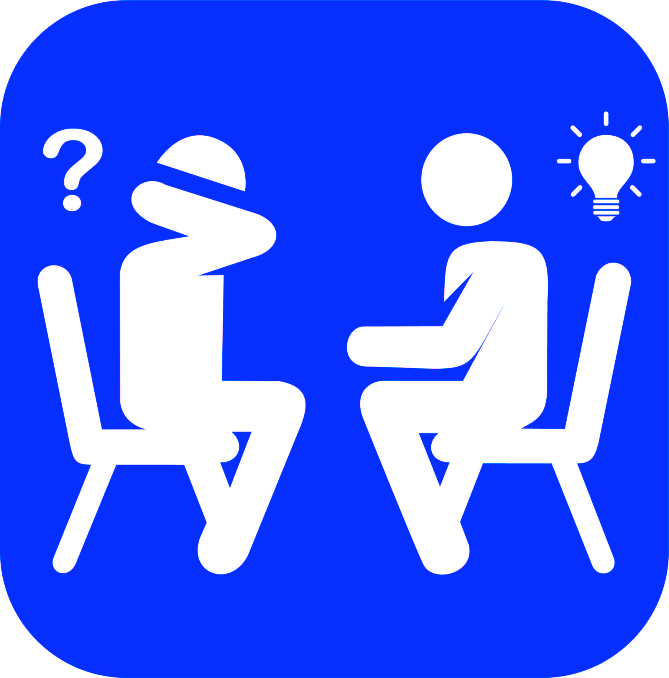 Logo personhelp.jpg