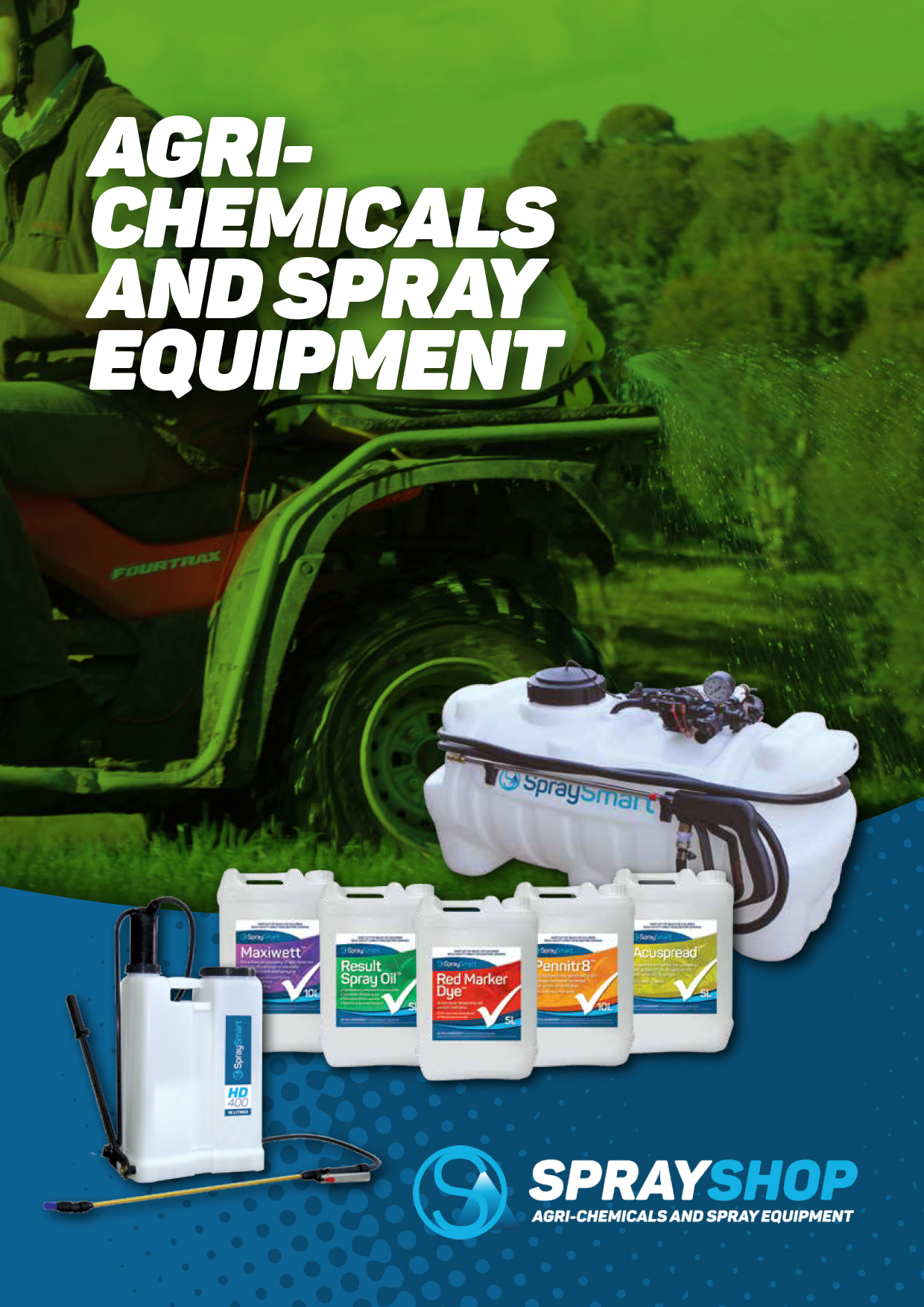 SprayShop Catalogue 2018_Cover.jpg