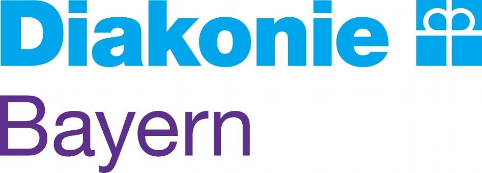 diakonie-bayern-logo.jpg