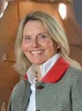 Susan Schubert, Büchold