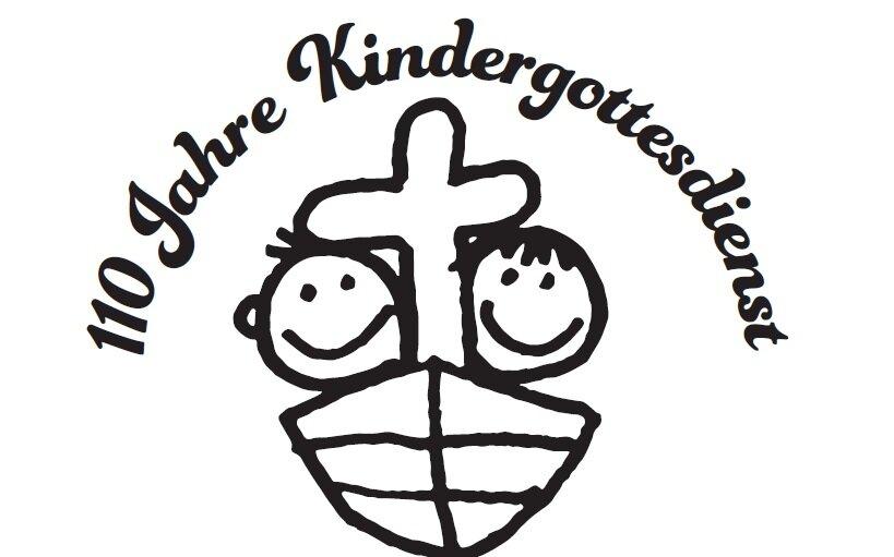 kindergottesdienst110.jpg