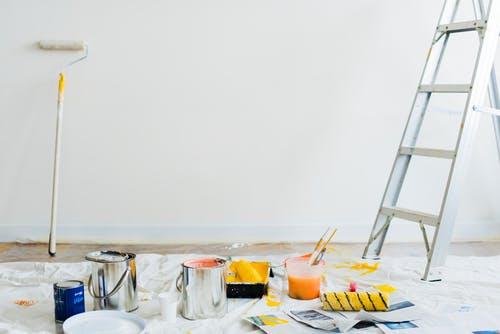 commercial paint.jpeg