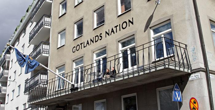 gotlands.jpg