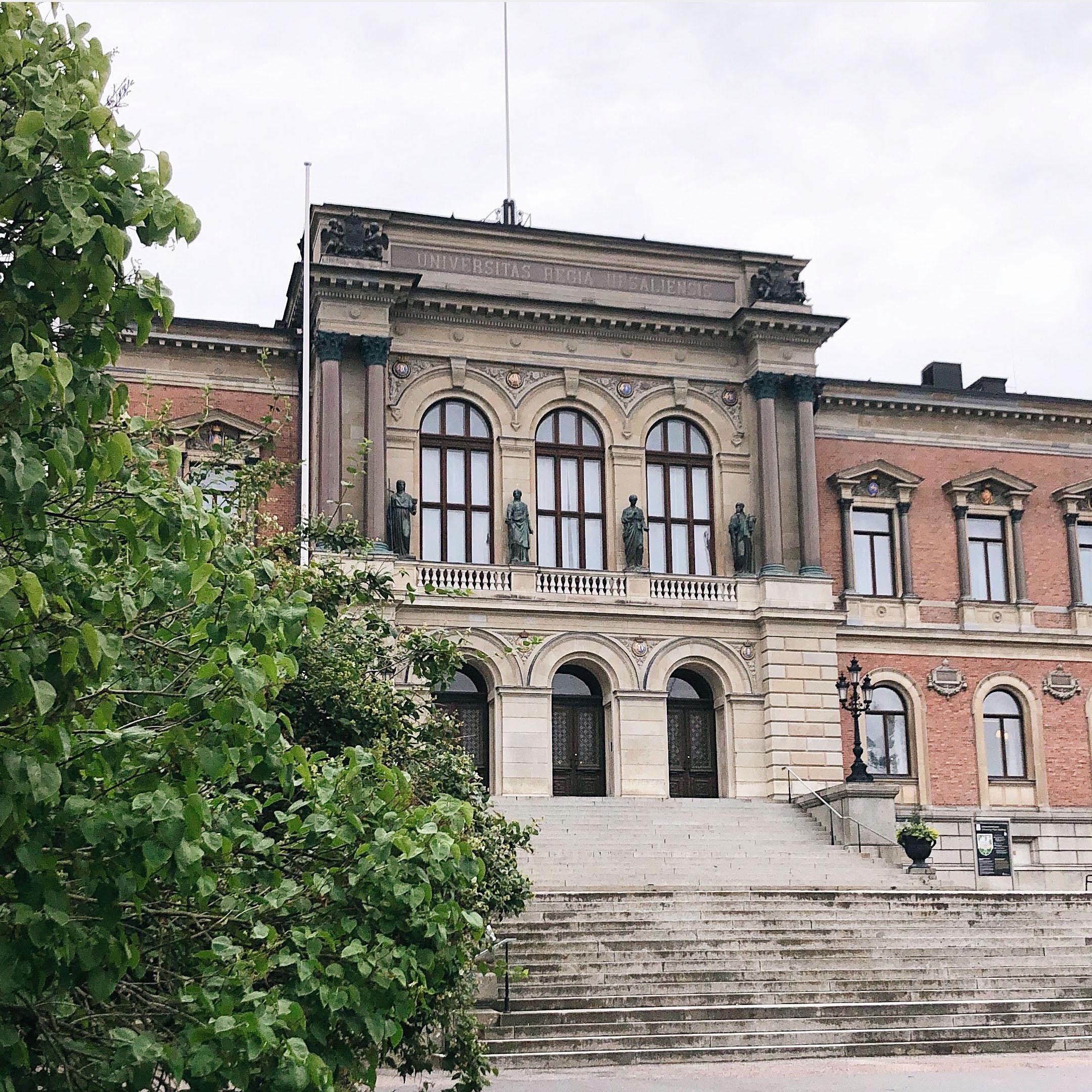 universitetshuset Lovisa Svensson2.jpg