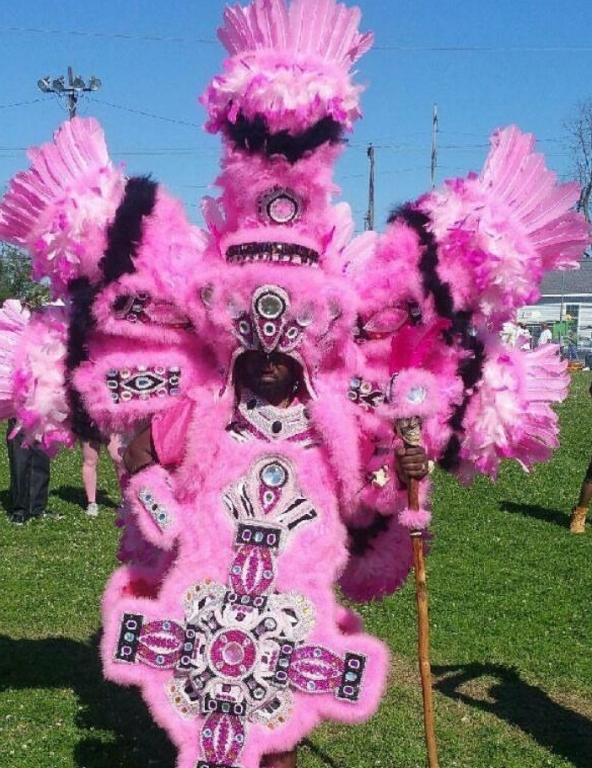 K Boyd in Pink Suit.jpg