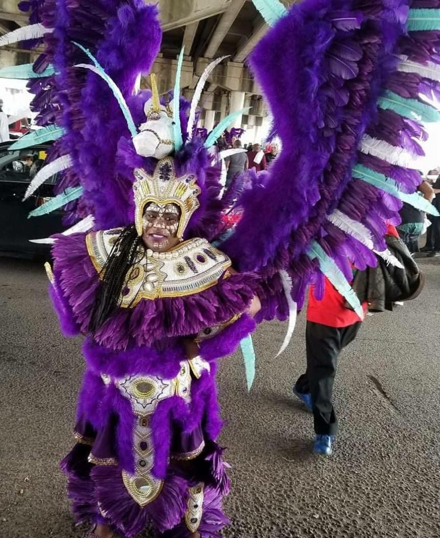 Big Queen Shawmika Edwards-Boyd Mardi Gras 2018.jpg