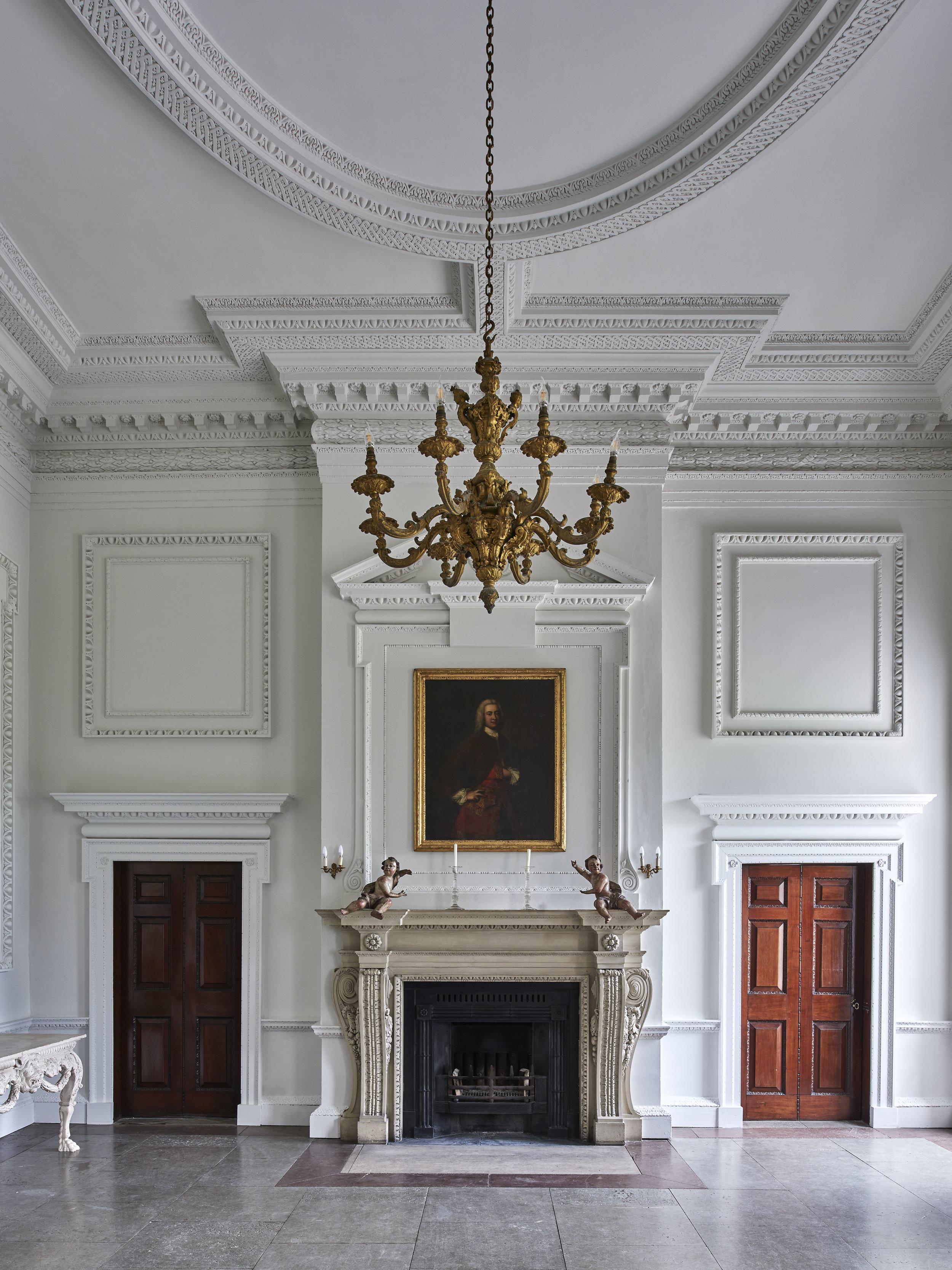 190207-Wolterton-Hall-Shot 02-032_RT.jpg