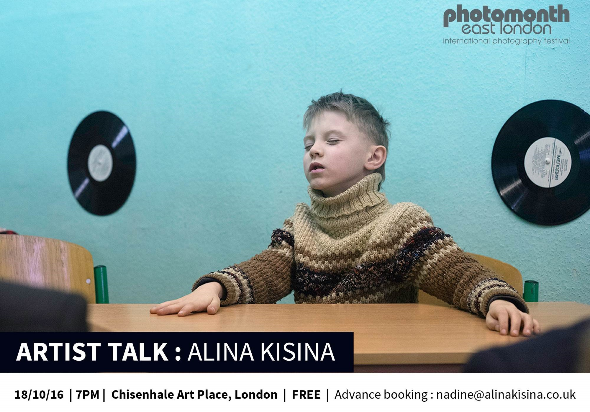 talk_poster_nadine.jpg
