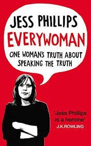 Jess philps 1.jpg