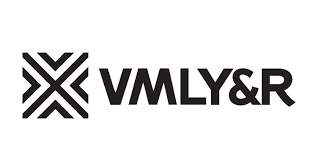 VMLY.png