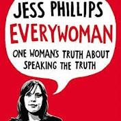 Jess+philps+1.jpg