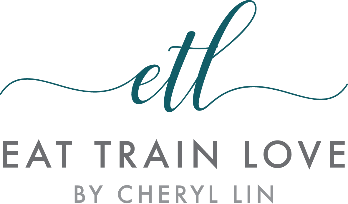 ETL for Fit Chill Out