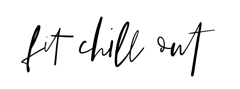 fit chill out.png