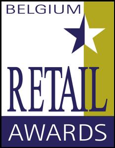 logo-retail-233x300.png