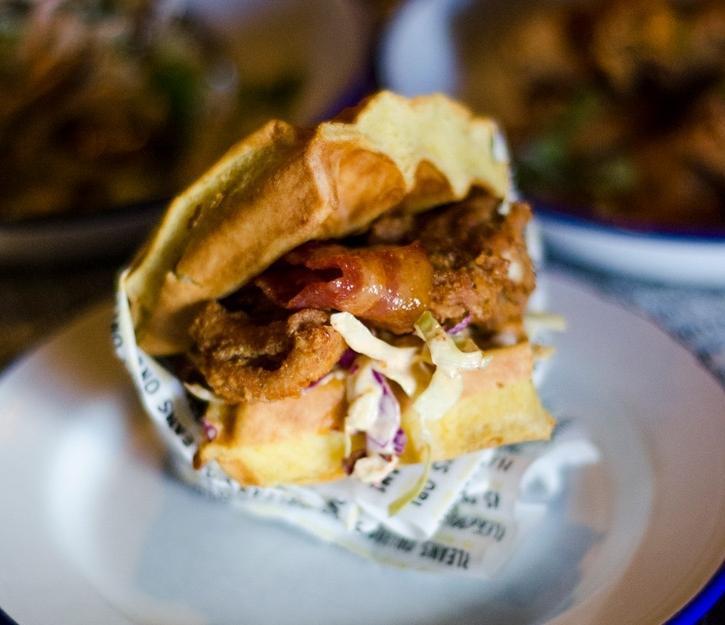 ORL_Chicken&Waffles-3371.jpg