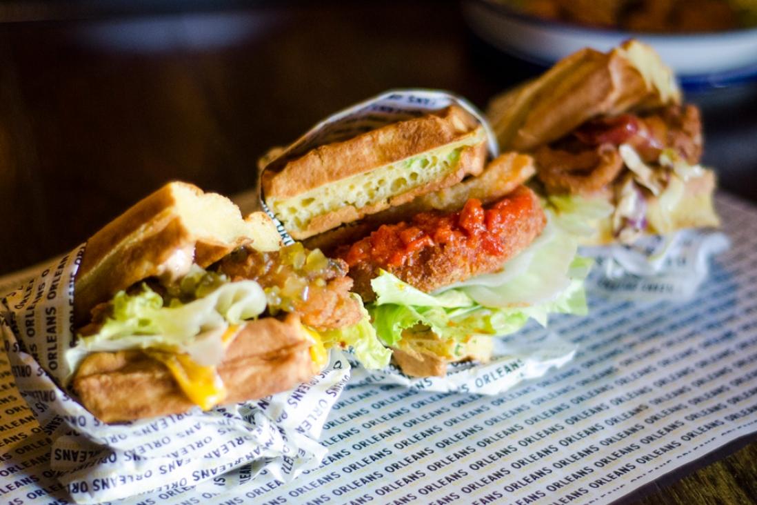ORL_Chicken&Waffles-3400.jpg