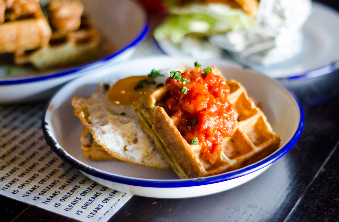 ORL_Chicken&Waffles-3337.jpg