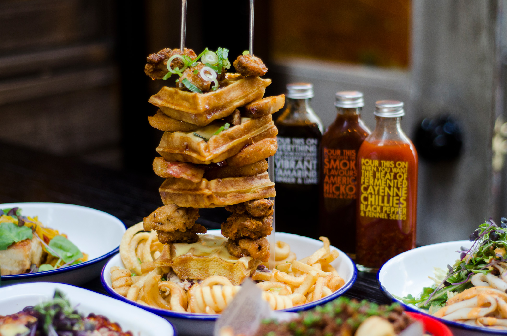 ORL_Food_July2018_WaffleStack-8099.jpg