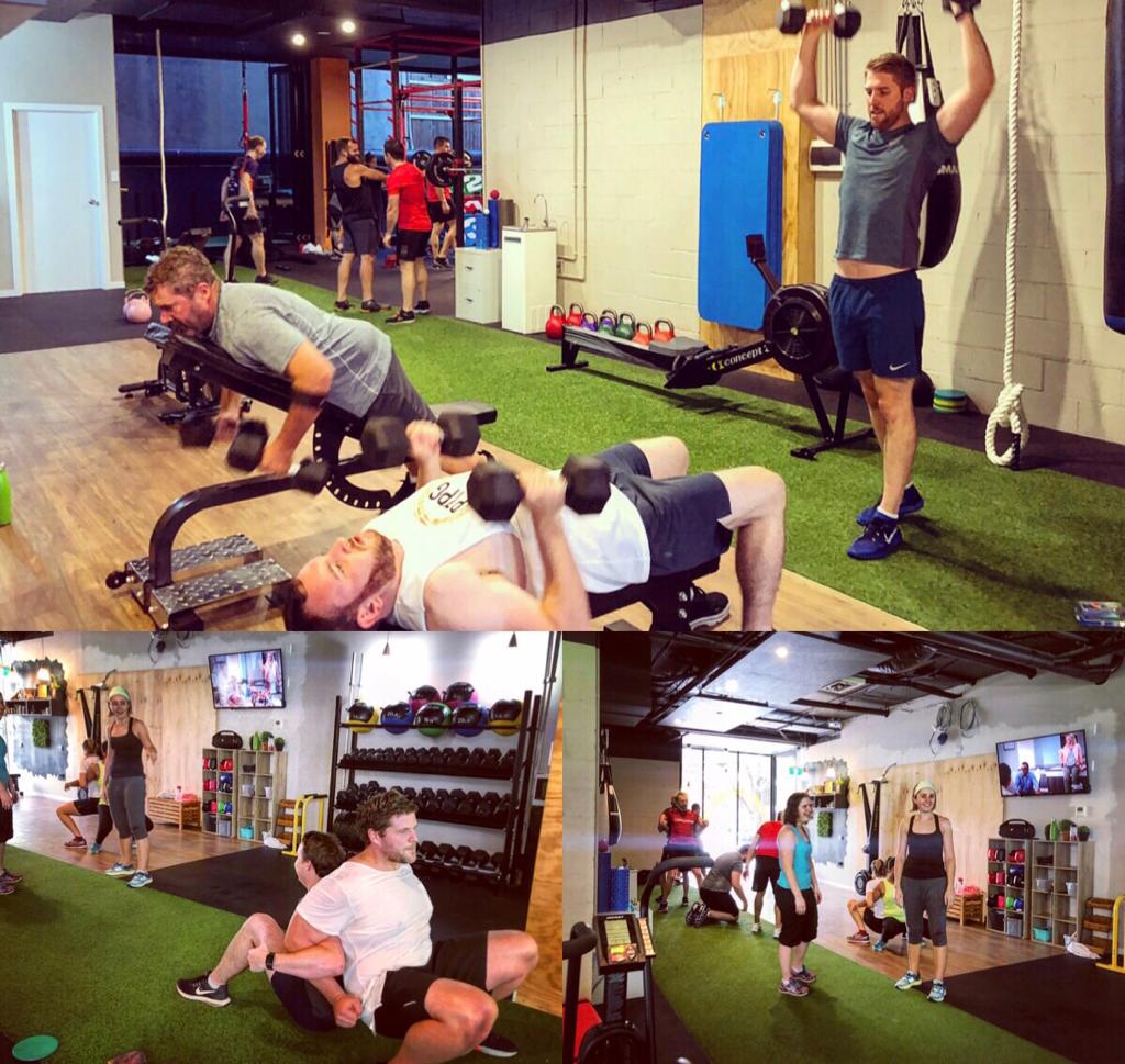 group-workout-2.jpg