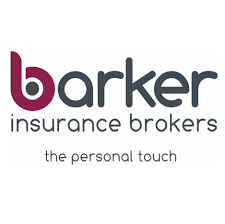 barker insurance broker.png