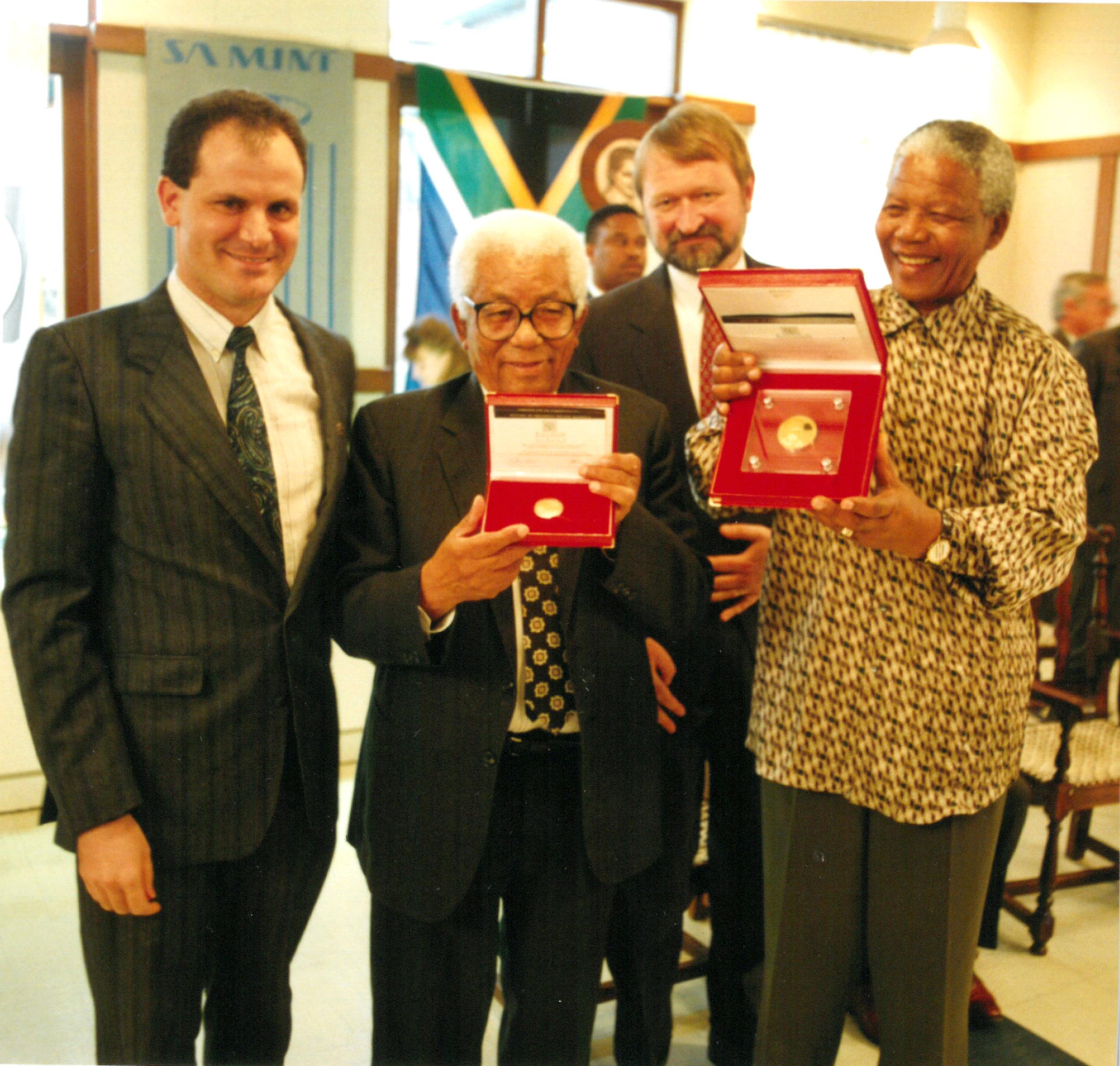 James URdang Education Africa.jpg