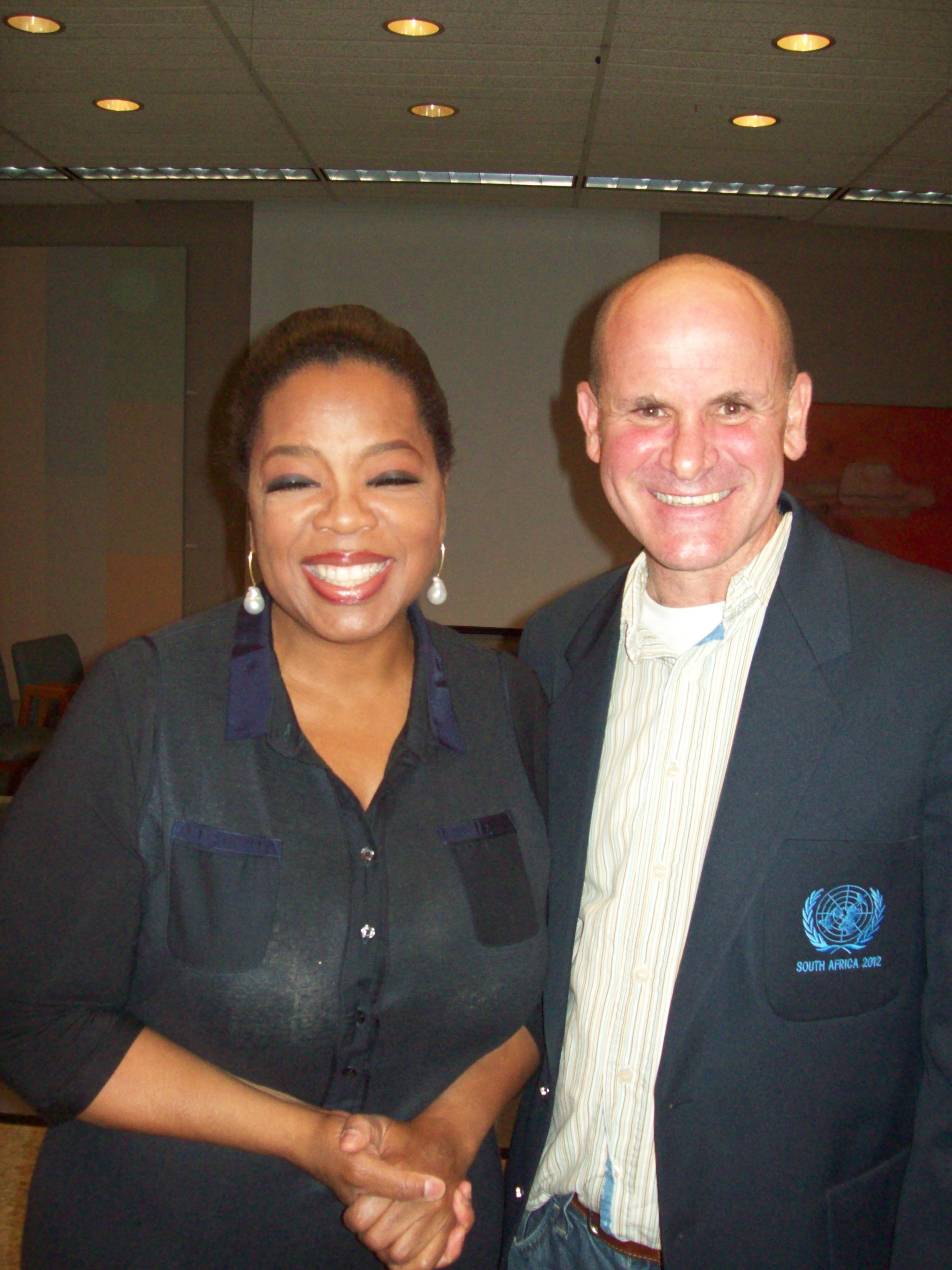 Oprah 3.JPG