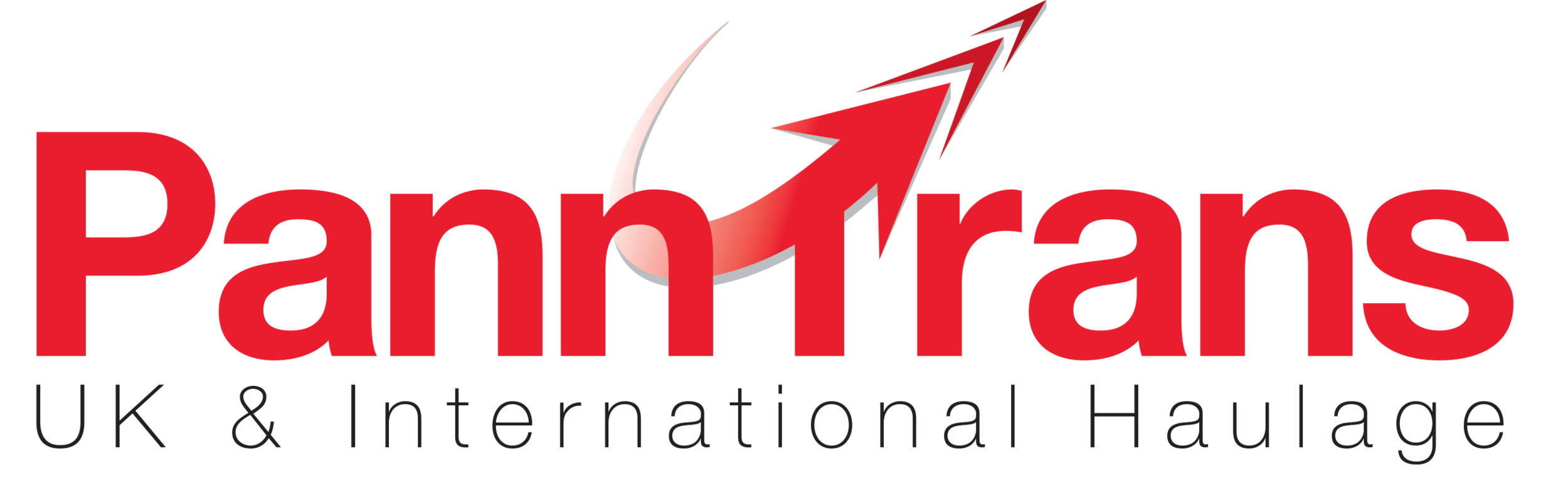 panntrans logo pdf.png