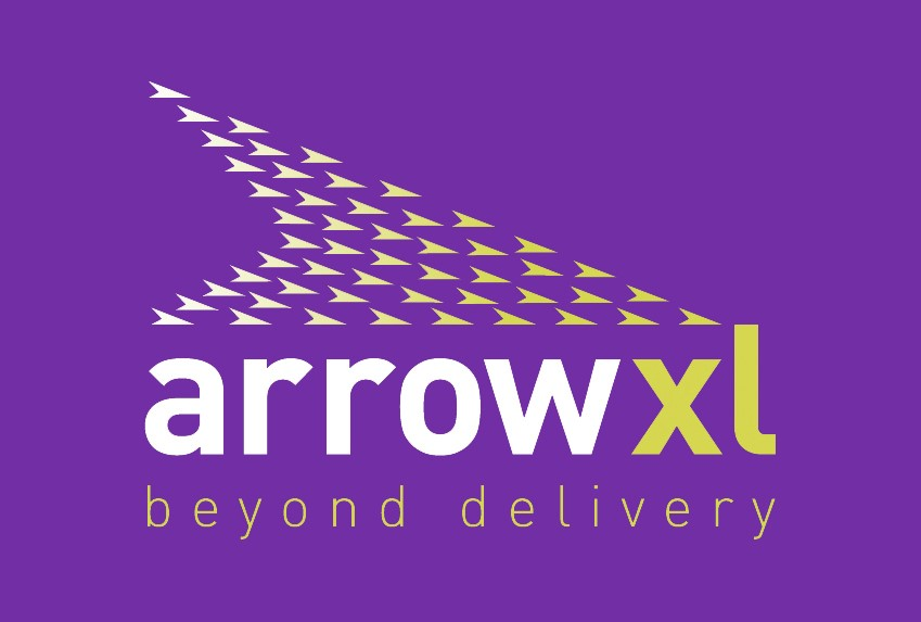 arrowxl-official-logo.jpg