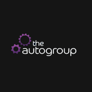 The-Auto-Group-CDX16-Silverstone-Race-Course-May-2016.jpg