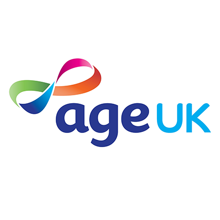 age_uk_logo.png