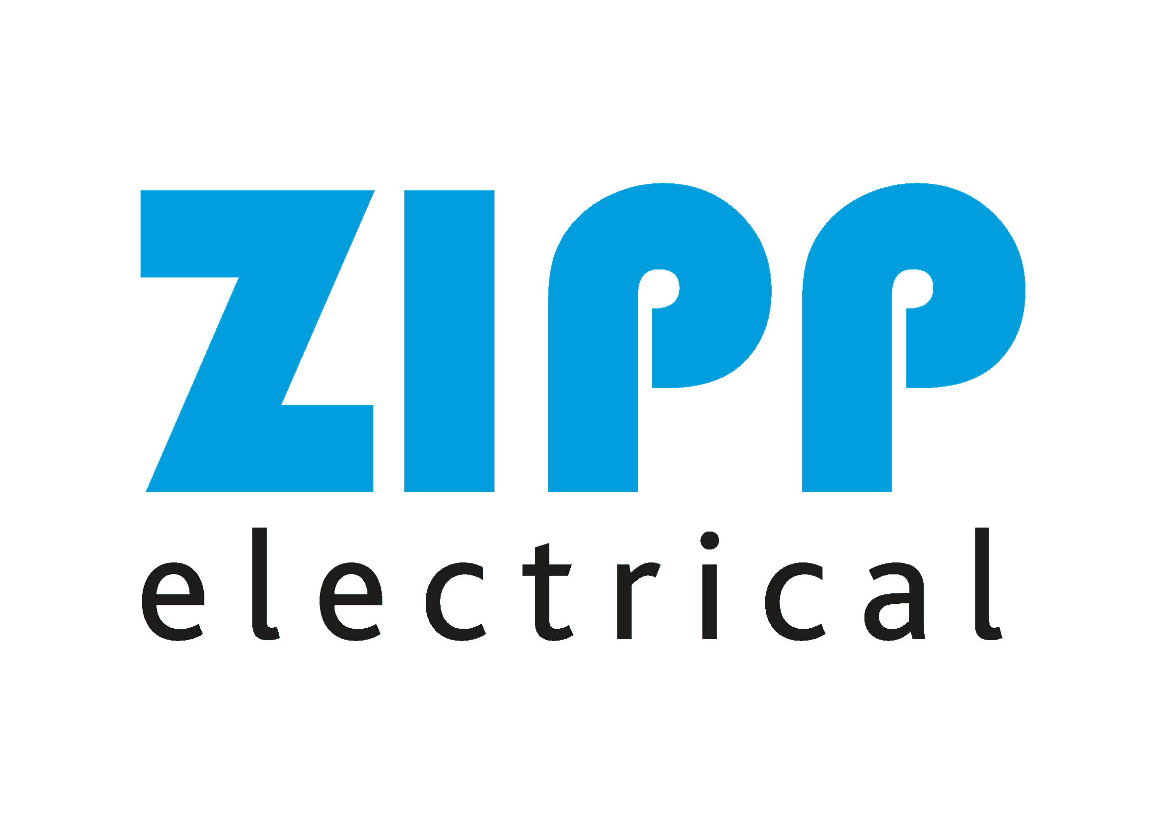 zipp electrical.png