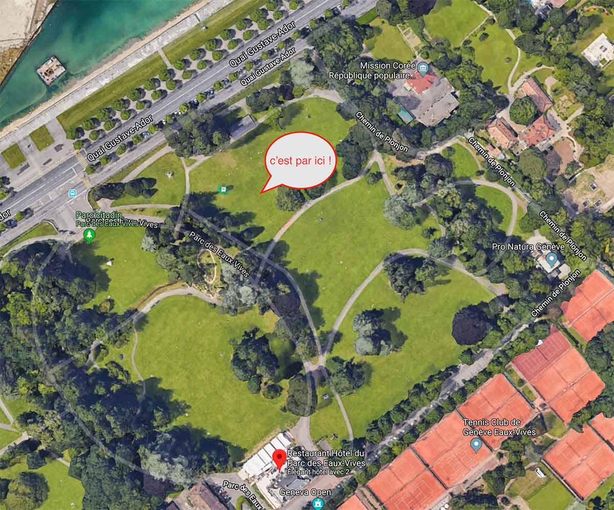 Parc-des-Eaux-Vives.jpg