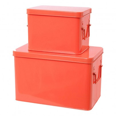 cajas organización.jpg