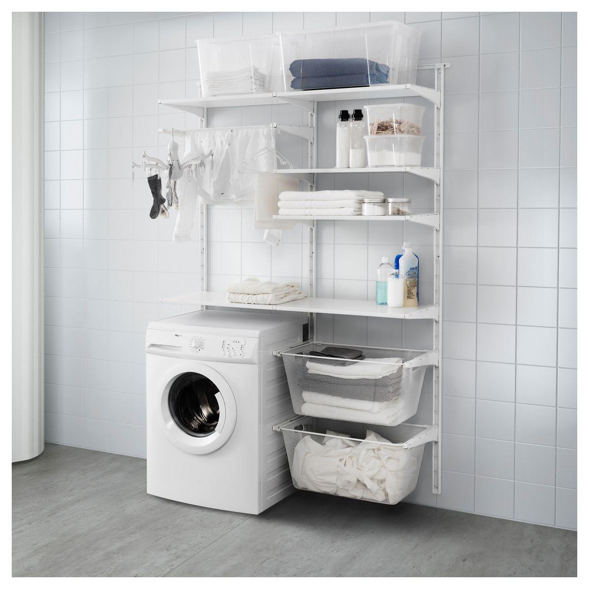 picture Ikea.es