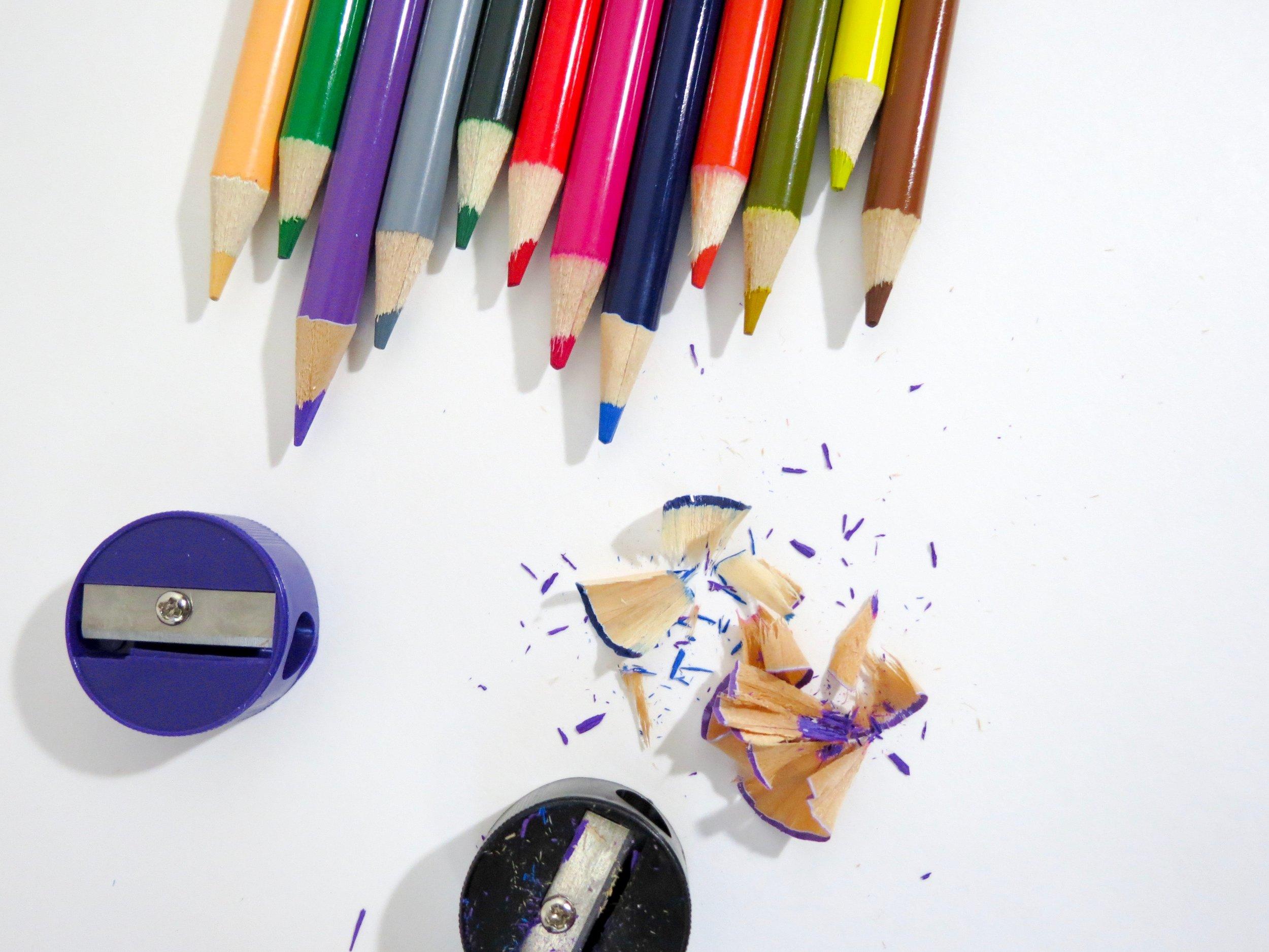 art-materials-color-colored-pencils-254717.jpg