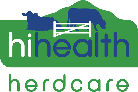biobest-high-health-herdcare.jpg