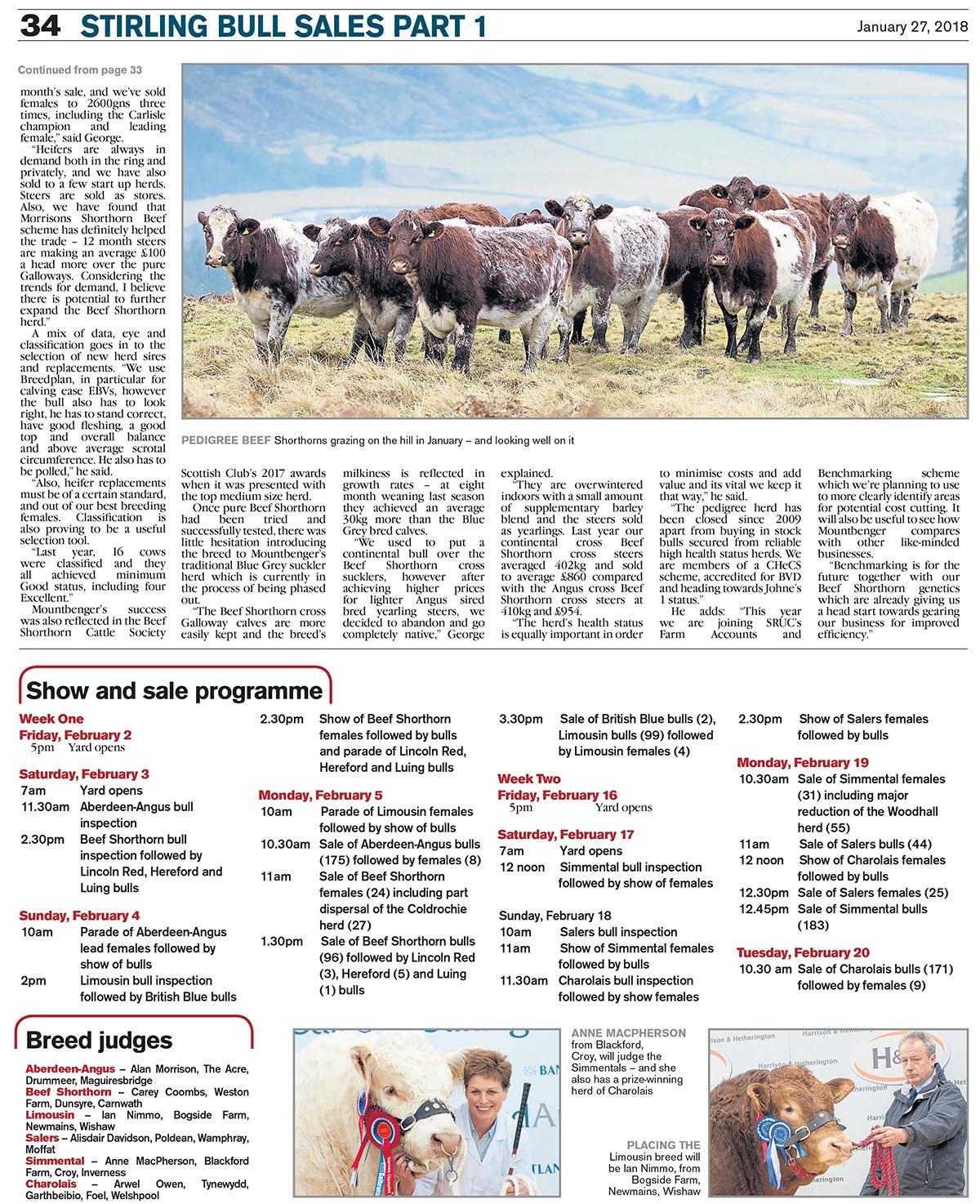 Scottish_Farme_Stirling_Preview_Feb_2018b.jpg