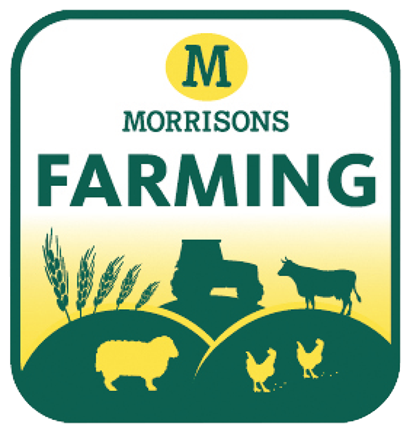 Morrsions_Farming_logo.png