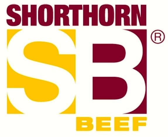 shorthorn-beef-logo.jpg