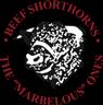 beef-shorthorn-australia.png