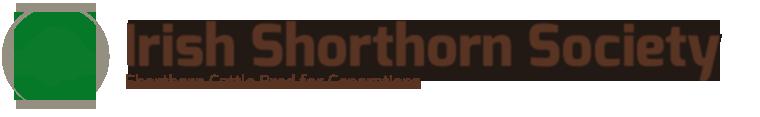 irish-shorthorn-society.png