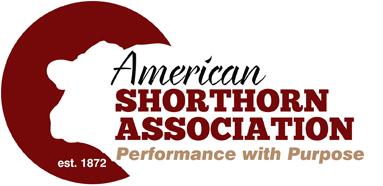 american-shorthorn-association.jpg