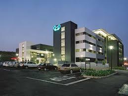 Ethekwini Hospital and Heart Centre