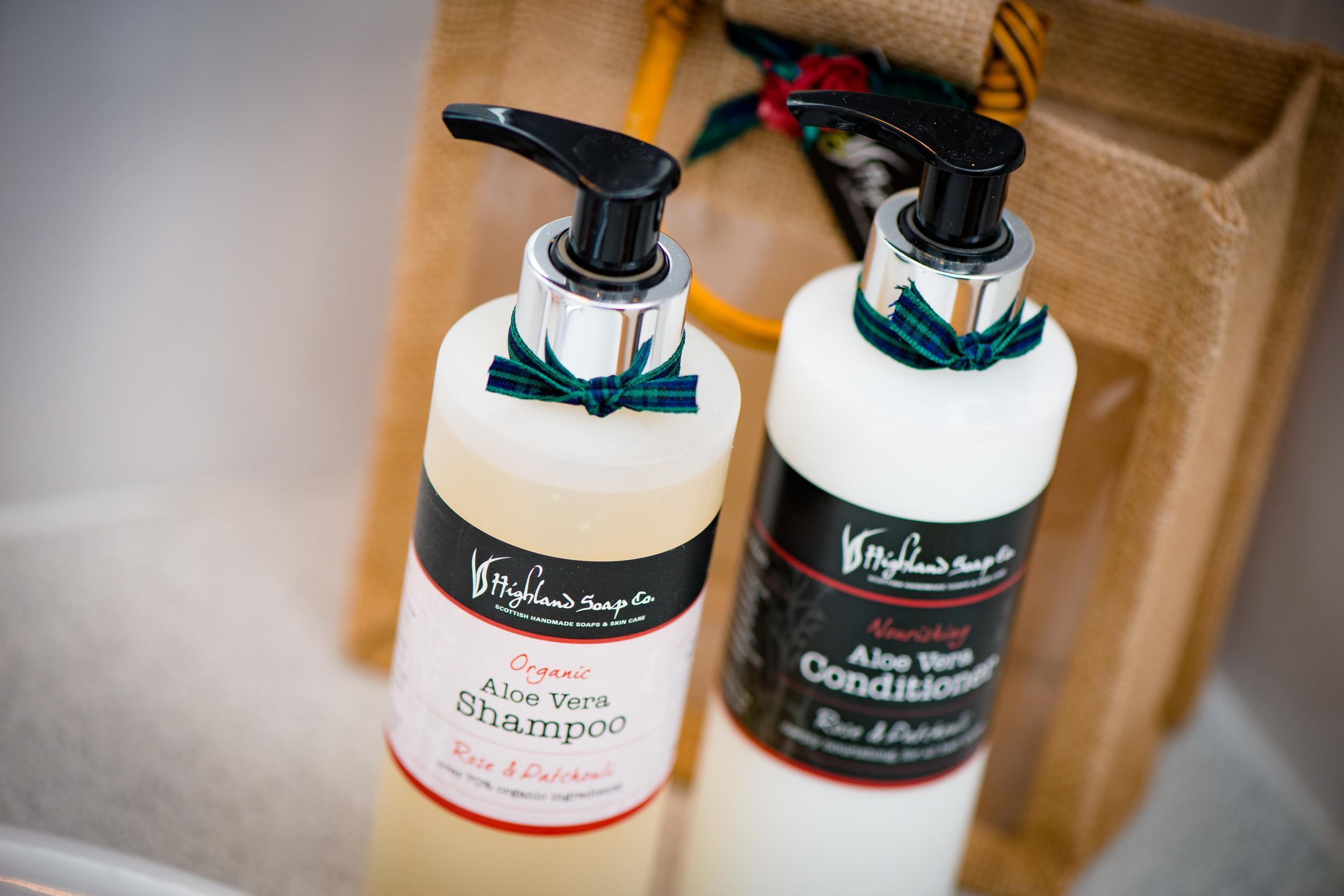 atholl-arms-highland-soap-3.jpg