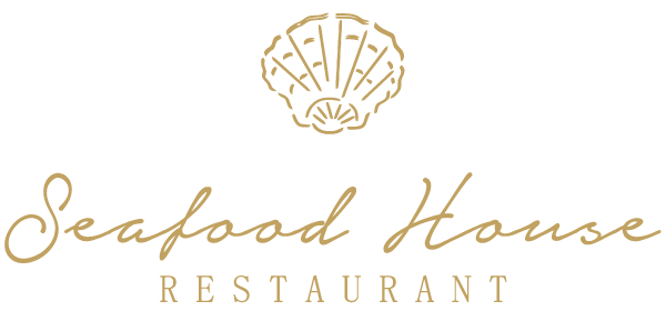 seafood-house-logo.png