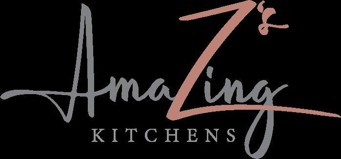 Zs-Amazing-Kitchen-Logo-02.png