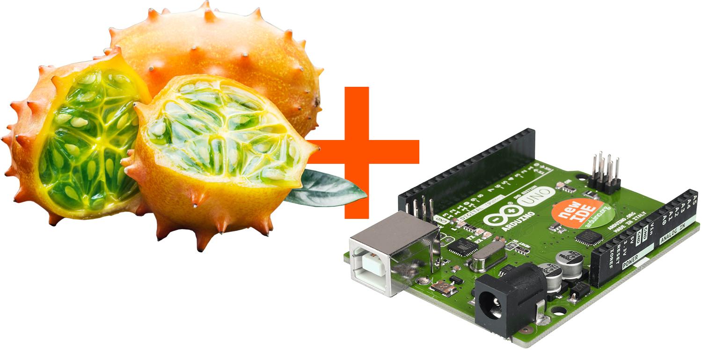 food and tech.jpg